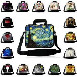 13-12-15-14-17-10-13-3インチ卸売ファッションラップトップメッセンジャーバッグバッグハイト品質11-6インチノートパソコンケース用のmacbook-pro-dell-hp